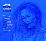 After Blue Lyrics Tierney Sutton