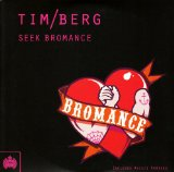 Miscellaneous Lyrics Tim Berg