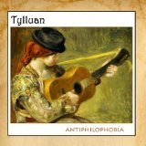 Antiphilophobia Lyrics Tylluan
