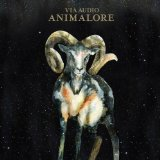 Animalore Lyrics Via Audio