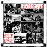 American Weekend Lyrics Waxahatchee