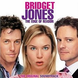 Bridget Jones OST Lyrics Will Young