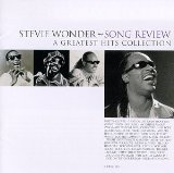 The Greatest Songs Of 1960-1975 Lyrics Wonder Stevie