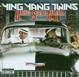 Miscellaneous Lyrics Ying Yang Twins Feat. Anthony Hamilton