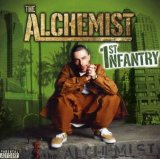 Miscellaneous Lyrics Alchemist