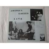 On The Road - America/Eagles Live (Bootleg) Lyrics America