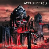 Kings And Queens Lyrics Axel Rudi Pell