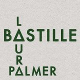 Laura Palmer Lyrics Bastille