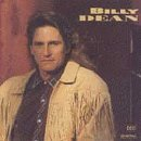 Billy Dean Lyrics Billy Dean
