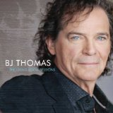 Living Room Sessions Lyrics Bj Thomas