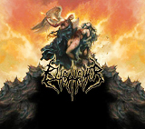 Devouring Deception Lyrics Blasphemer
