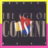 Miscellaneous Lyrics Bronski Beat