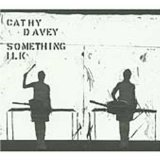 Miscellaneous Lyrics Cathy Davey