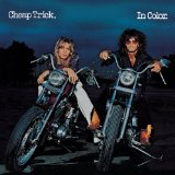 In Color Lyrics Cheap Trick
