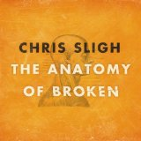 Miscellaneous Lyrics Chris Sligh