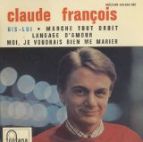 Miscellaneous Lyrics Claude François