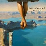InGladAloneness (EP) Lyrics Dalis Car