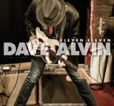 Miscellaneous Lyrics Dave Alvin