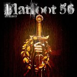 Miscellaneous Lyrics Flatfoot 56