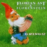 Florenstein Lyrics Florian Ast