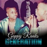 Generation EP Lyrics Gappy Ranks