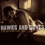 Year One Lyrics Hawks And Doves