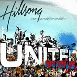 More Than Life Lyrics Hillsong United