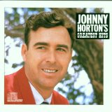 Miscellaneous Lyrics Horton Jimmy