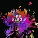Miscellaneous Lyrics Jaime Jamgochian