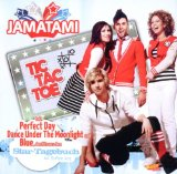 Tic Tac Toe Lyrics Jamatami