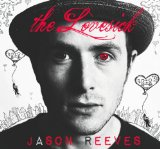 The Lovesick Lyrics Jason Reeves
