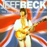 Miscellaneous Lyrics Jeff Beck And Rod Stewart
