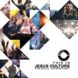 This Is Jesus Culture Lyrics Jesus Culture