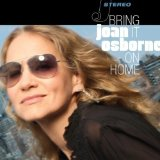 Bring It On Home Lyrics Joan Osborne