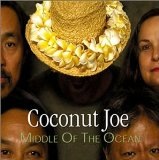 Middle Of The Ocean Lyrics Joe Coconut