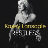 Restless Lyrics Kasey Lansdale