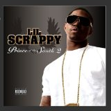 Prince Of The South 2 Lyrics Lil Scrappy