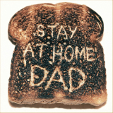 Stay at Home Dad (Single) Lyrics Macklemore & Ryan Lewis