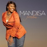 Freedom Lyrics Mandisa