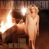 Miscellaneous Lyrics Miranda Lambert