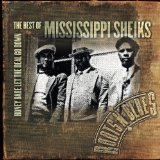 Miscellaneous Lyrics Mississippi Sheiks