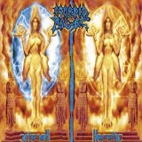 Heretic Lyrics Morbid Angel