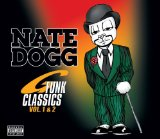 Miscellaneous Lyrics Nate Dogg F/ Tray Deee