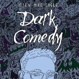Dark Comedy Lyrics Open Mike Eagle