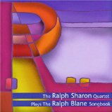 Miscellaneous Lyrics Ralph Blane