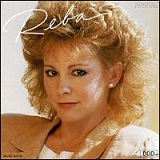 Reba Lyrics Reba McEntire