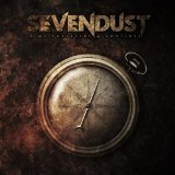 Time Travelers & Bonfires Lyrics Sevendust