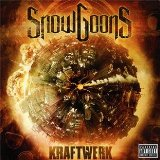 Miscellaneous Lyrics Snowgoons
