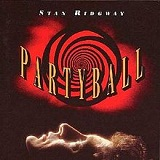 Partyball Lyrics Stan Ridgway