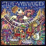 About Time Lyrics Steve Winwood